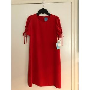 Cece Dress, new with tags!